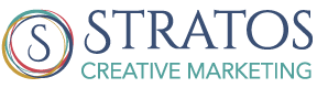 Stratos Creative Marketing