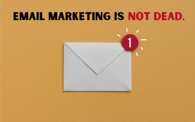 11 Tips For Email Marketing Mastery
