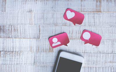 Pricing for Social Media