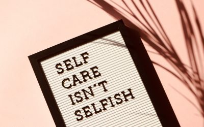 """Stratos is making """"Self-Care"""" September a Team thing"""